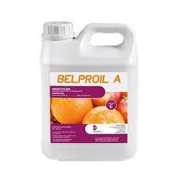 BELPROIL -Aceite parafínico 83%-