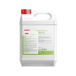 BO-LA (10 LTS) -Boro 15%+Molibdeno 0,75%