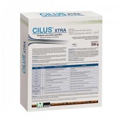 CILUS (200 Gr) -Micorrizas 1 % + Bacteria de la rizosfera 1x1010 UFC/g