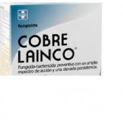 COBRE LAINCO (5 Kg) -Oxicloruro de cobre 50%- Ecológico