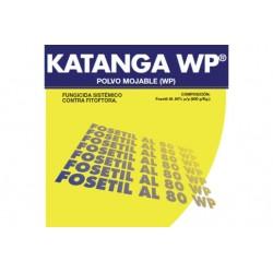 Katanga WP