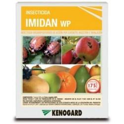 IMIDAN WP -Fosmet 50% p/p
