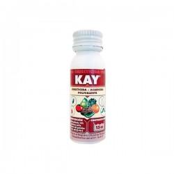 KAY 24 JED (8 cc) -Tau-fluvalinato 24%-