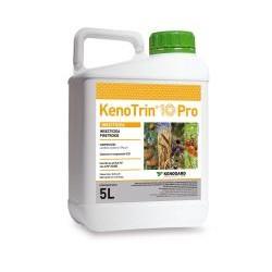 KENOTRIN 10 PRO -Lambda-cihalotrin 10%