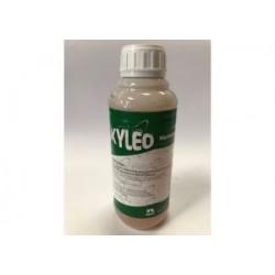 KYLEO -Glifosato 24%+2,4D 16%-
