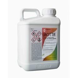 LAOTTA -Abamectina 1,8%-