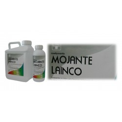 MOJANTE LAINCO (5 LTS) -MOJANTE NO IONICO-
