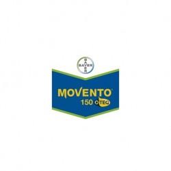 MOVENTO 150 O-TEQ (1 lt) -SPIROTETRAMAT 15%