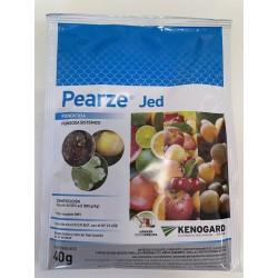 PEARZE JED (SOBRE DE 40 GR) -Fosetil Al 80%-