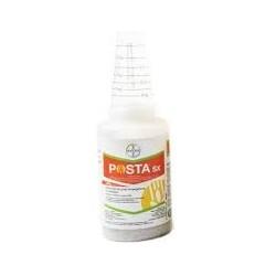 POSTA SX (150 gr) granulos solubles en agua (SG) con 33,3% de tifensulfuron y 16,7% de tribenuron-metil