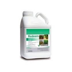 REDEEM -Fluroxipir 20% p/v (200 g/L como Ester Metilheptil).