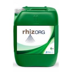 RHIZORG (25 KG) - potenciador orgánico del suelo-