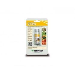 SAFRAN (15 ml) -Abamectina 1,8% p/v (18 gr/L)-