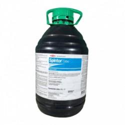 SPINTOR® CEBO (5 lt) -Spinosad 0,024% p/v. + Cebo Concentrado (CB).