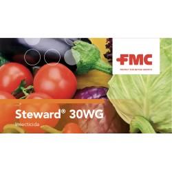 Steward® 30WG -Indoxacarb® 30% p/p-