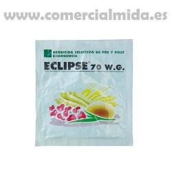 ECLIPSE 70 WG (100 gr) -Metribuzin 70% p/v