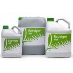 ECOVIGOR (5 LTS) -Aminoacidos