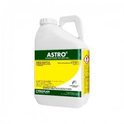 ASTRO (5 LTS) -Mcpa 50%-