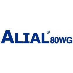 ALIAL WG 80