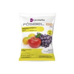 FOSBEL 80 WP