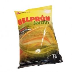 BELPRON 98,5 (Azufre 98,5%)