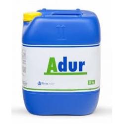 ADUR (25 KG)