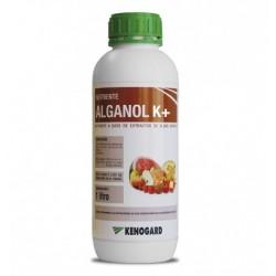 ALGANOL K (Extracto de algas)