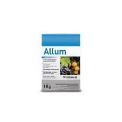ALLUM (Fosetil Al-80%)