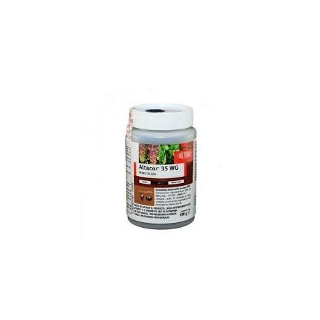 ALTACOR Rynaxypyr® (clorantraniliprol) 35% p/p