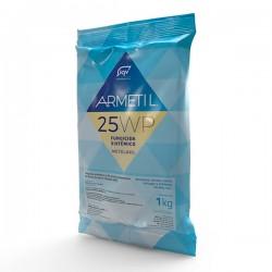 ARMETIL 25 (METALAXIL 25%) 1 KG