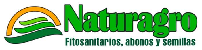 Naturagro